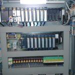 Krmilni sistem, avtomatizacija, krmilnik