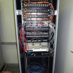 Komunikacijsko vozlišče