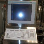 Industrijski računalnik v procesni industriji